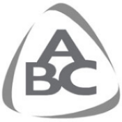ABC Consults Cochin