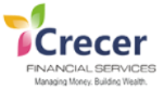 Crecer Financial Services Pvt td