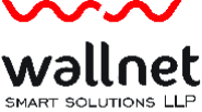 Wallnet Smart Solutions LLP