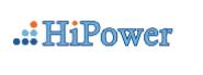 HiPower Support Centre Pvt Ltd