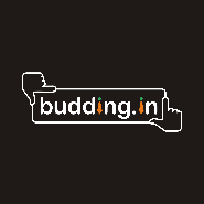 Teacher / Trainer Jobs - Ahmedabad - Buddingin