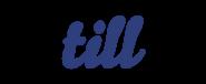 TillPOS
