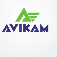 Avikam Logistics Pvt Ltd