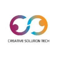 Creative Solution Technologies