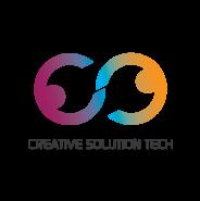 Creative Solution Technologies