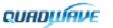 quadwave consulting pvt ltd
