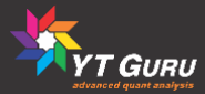 DPP Advisory Services YTGURU