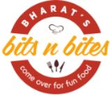 Bharats Bits N Bites