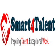 Smart4TalentA Recruitment Training Co