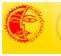 Antakshari Foundation