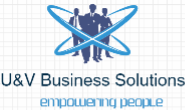 UV Business Solution
