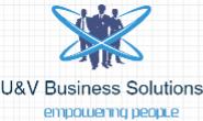 HR / Admin Jobs - Delhi - UV Business Solution