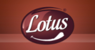 Lotus Chocolate Company Limited