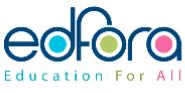 Edfora Infotech Private Limited