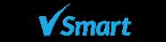 HR / Admin Jobs - Noida - V Smart Solutions