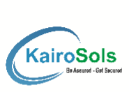 Kairosols IT Services Private Limited