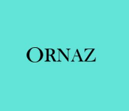 ORNAZ JEWELLERY PVT LTD