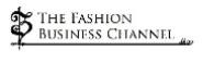 Fashion Business Channel