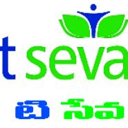 Sales / Marketing Executive Jobs - Hyderabad - Tseva