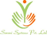 Sarani Systems Pvt Ltd