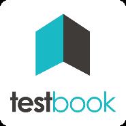 Testbookcom