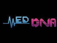 MedDNA