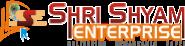 Shri Shyam Enterprise