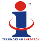 Technoking infotech pvt ltd