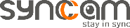Sales / Marketing Executive Jobs - Bangalore - SYNCCAM TECHNOLOGY