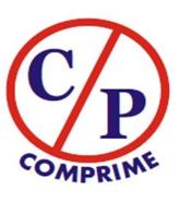 Comprime Labs Pvt Ltd