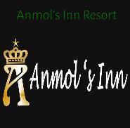 Anmols Inn