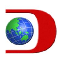 Desai innoventures Pvt Ltd