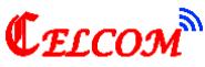 CELCOM TECHNOLOGIES PVTLTD