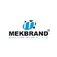 MEKBRAND
