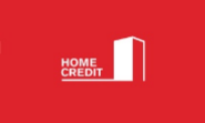 Home Credit India Ltd