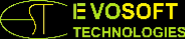 Evosoft Technologies