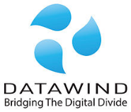 Datawind Innovations Ltd