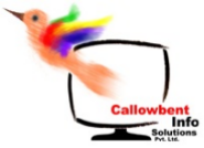 Callowbent Info Solutions Pvt Ltd