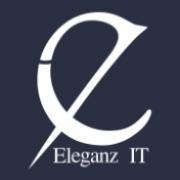 Eleganz IT Solutions Pvt Ltd