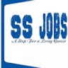 SS Jobs India