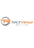 TechRiese Services Pvt Ltd