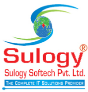 Sulogy Softech P Limited