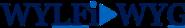 WYLFiWYG  to be SINE IIT Bombay Startup Company