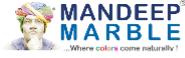 Mandeep Marbles Adn Stones Pvt Ltd