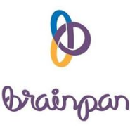 Brainpan Innovations Private Limited