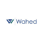 Wahed Technology