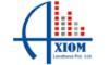 Axiom Landbase Pvt Ltd