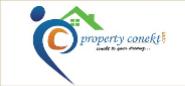 Propertyconektcom