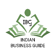Indian Businesside Gu