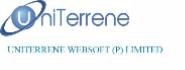 Uniterrene Websoft Pvt Ltd